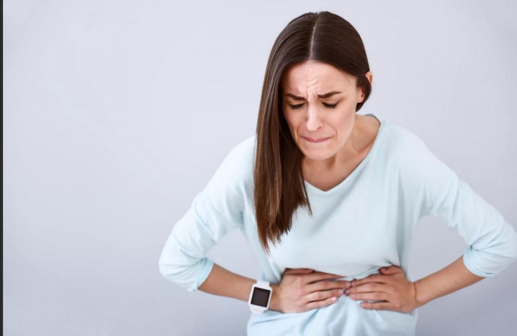 عوارض جانبی قرص پریناتال (prenatal)