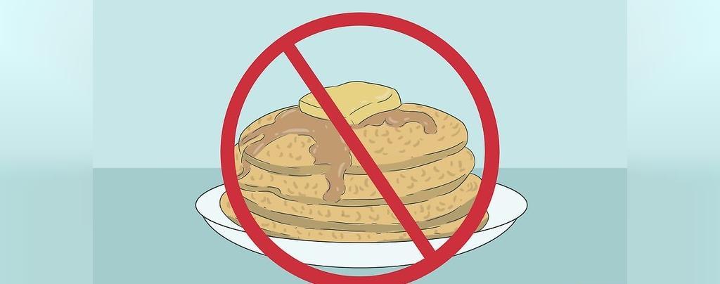 تمرینات ساده برای داشتن شکم شش تکه