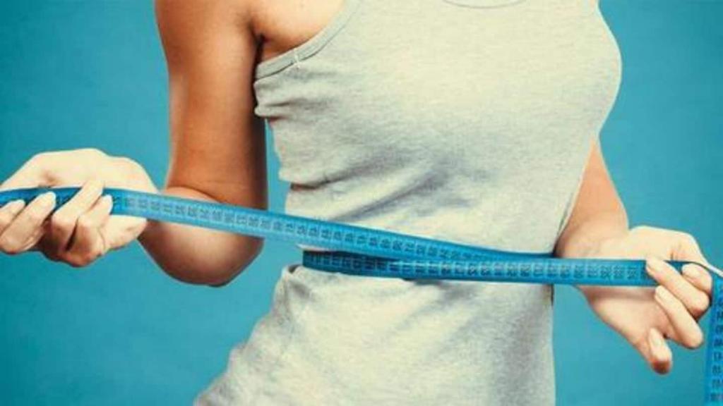 خواص زنیان برای لاغری