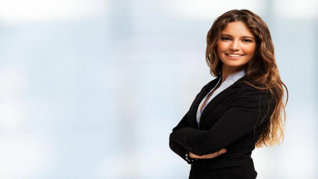 تعریف موفقیت و بیان اسرار، رموز و عادات خاص افراد موفق