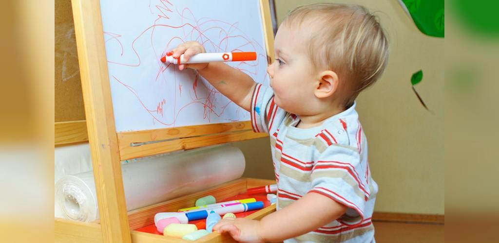 چرا داشتن هوش هیجانی در کودکان مهم است