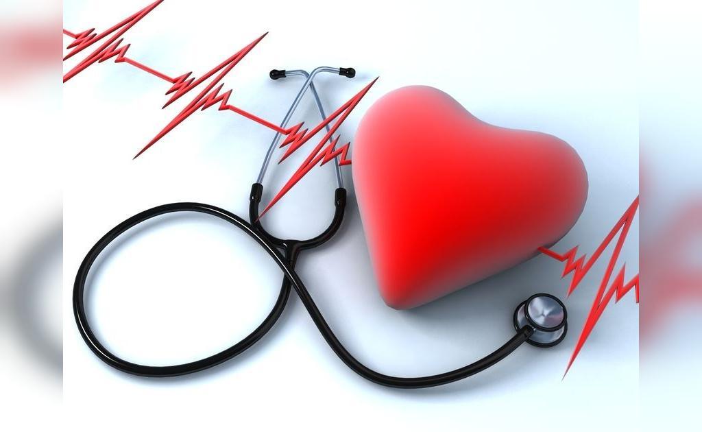 خواص مکمل روی برای سلامتی