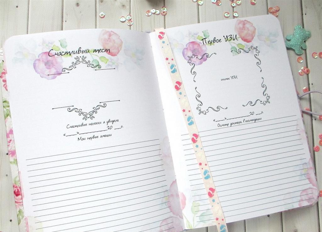 متن زیبا برای دفتر خاطرات دوستان
