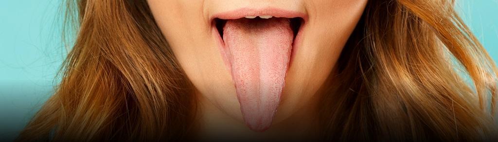 آیا آب دهان زخم را بهتر می کند؟