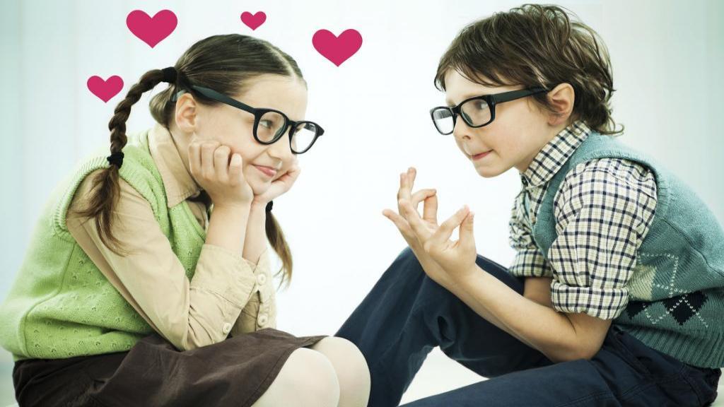 متن ناز کشیدن و جملات دلبری برای همسر عاشقانه، جدید و کوتاه