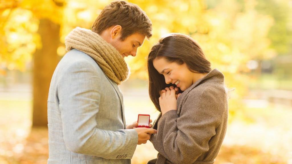 عکس نوشته های زیبای عاشقانه انگلیسی به همراه ترجمه فارسی