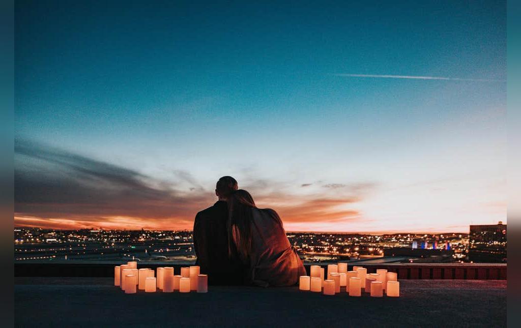 عاشقانه ترین پیام های تبریک سالگرد ازدواج به همسر